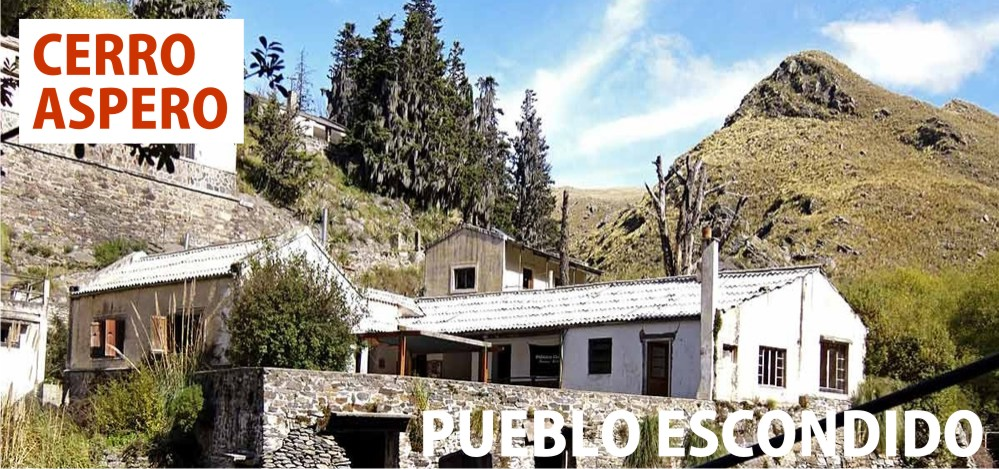 excursiones al pueblo escondido